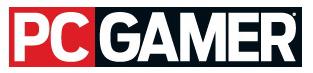 PC Gamer.jpg