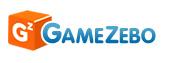 Game Zebo.jpg