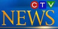 CTV_Logo.jpg