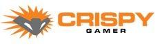 CrispyGamer_Logo.jpg