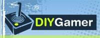 DIYGamer.jpg