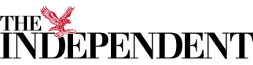 Independent_Logo.png