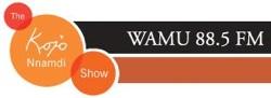 Kojo_Nnamdi_logo.jpg