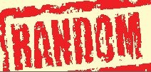 RandomAccess_logo.jpg