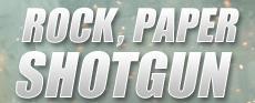 Rock Paper Shotgun.JPG