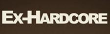 exhardcore_logo.jpg