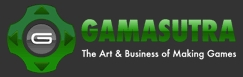 gamasutra_logo.JPG