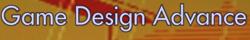 gamedesignadvance_logo.jpg