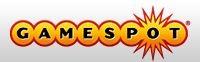 gamespot_logo.jpg