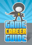 Game Career Guide