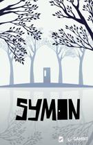 Screenshot of Symon