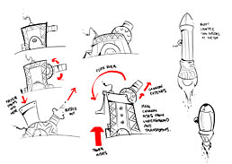 Cannon Concepts