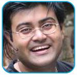 Golam Ashraf