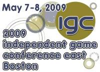 IGC East