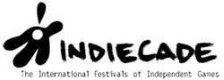 Indiecade Finalist