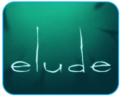 Elude