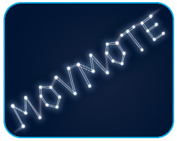 Movmote