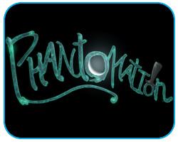 Phantomation