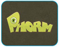 loadgame_phorm_logo.jpg