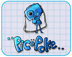 Picopoke