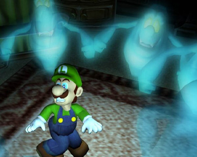 luigis-mansion.jpg