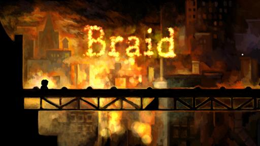 BraidTitle.jpg