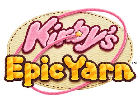 KirbysEpicYarnLogo.jpg