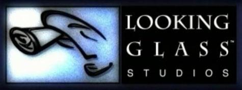 LGSlogo.jpg