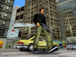 GTA3 Action Shot.jpg