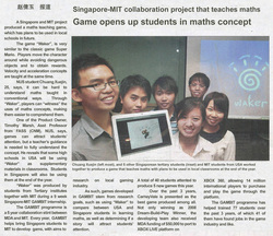 Thumbnail image for Lianhe Zaobao_5Sep09_Pg11 ENGLISH.jpg