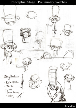 WW_Character_sketch_01.jpg