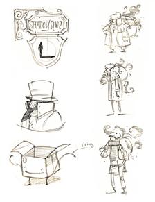 Character_Sketch_2.jpg