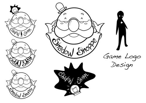 Game-Logo-Concept.jpg