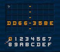 Game_Genie_BIOS_-a1--!-005.png
