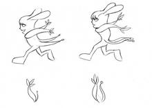 PII_Character_Sketch_1.jpg