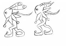 PII_Character_Sketch_2.jpg