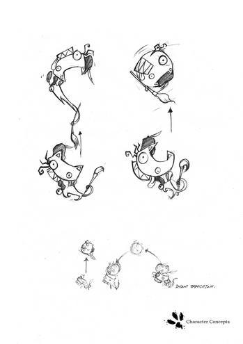 PII_Character_Sketch_3.jpg
