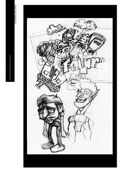 PII_Style_Sketch_3.jpg