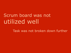 Postmortem_Scrum_Slide.jpg