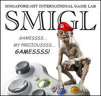SMIGL.jpg