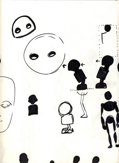 Silhouette_Study_1.jpg