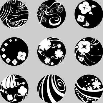 ball-concept.jpg