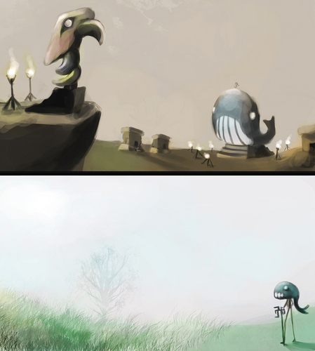 concept_painting_03.jpg