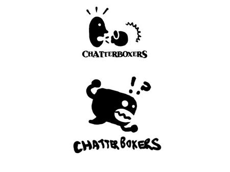 CB_Logo_Concepts.jpg