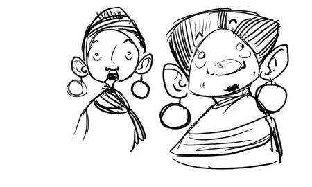 Cama_Character_Sketch_01.jpg