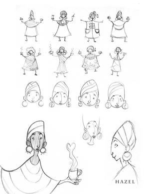 Cama_Character_Sketch_02.jpg