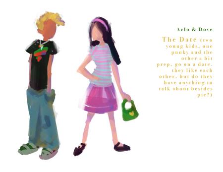Cama_Character_Sketch_03.jpg