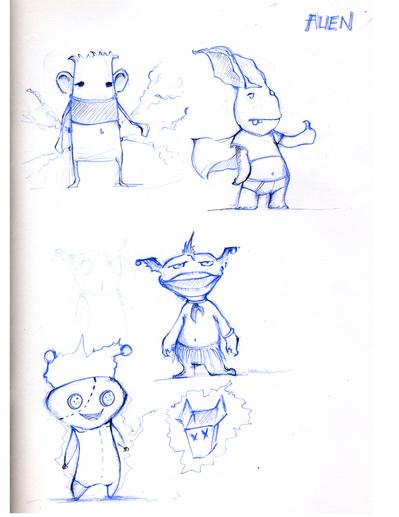 Character_Sketch_01.jpg