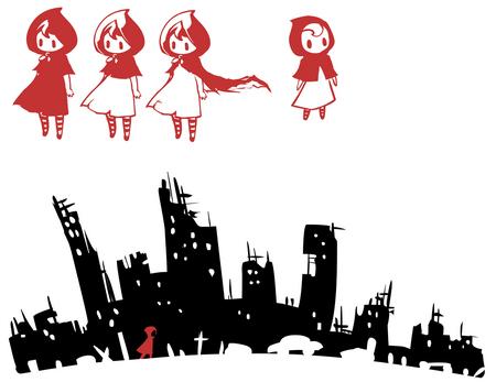 Character_Sketch_04.jpg
