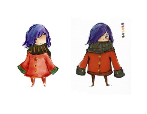 Character_Sketch_05.jpg